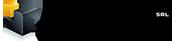 AMOROSO ASSEMBLAGGI Logo